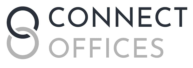 Connect Offices